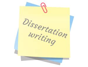 MBA Essay Samples by School - MBA Admissions Consultants