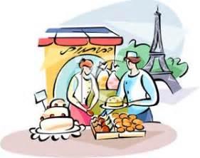 Paris book reviews